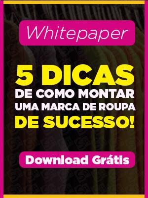 Whitepaper Gratuito