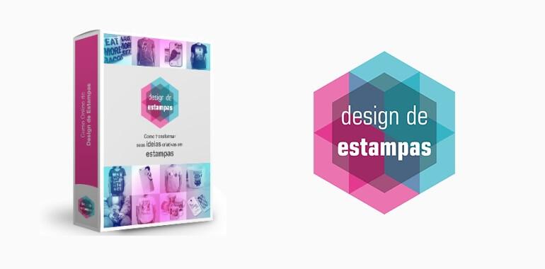 design-de-estampas-curso-marco-lang