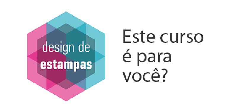 curso-estampas-design-marco-lang