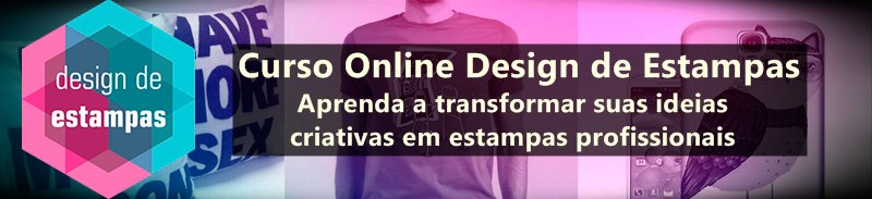 curso-online-design-de-estampas-do-marco-lang