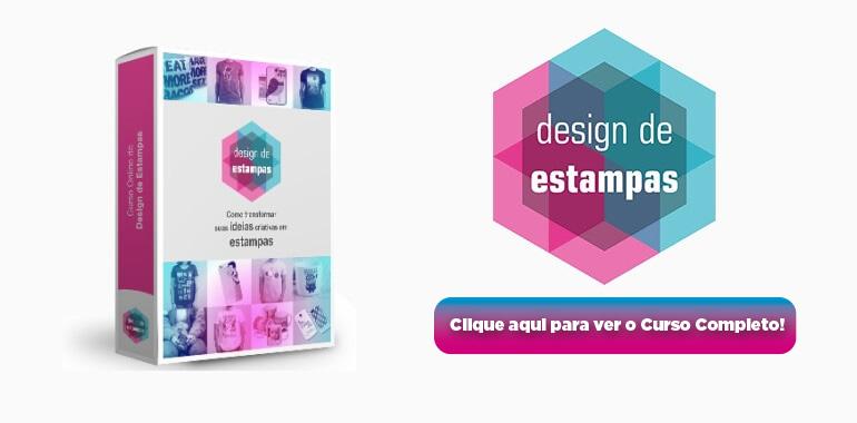 curso-design-de-estampa-marco-lang