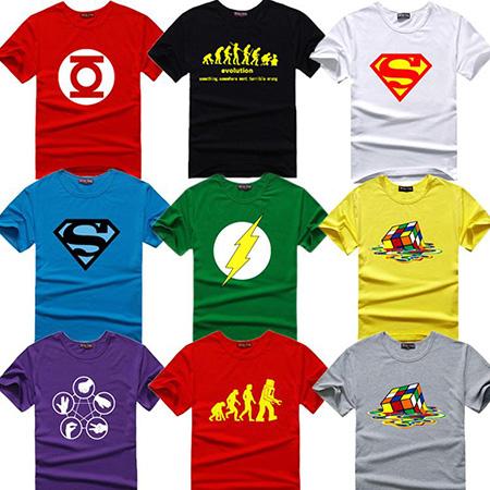 camisas-personalizadas-em-recife2
