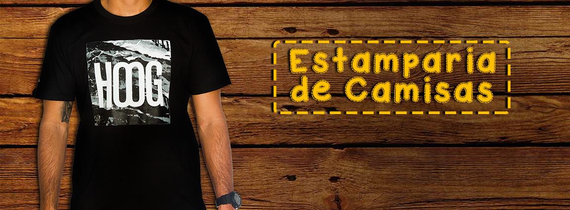 camisas-personalizadas-recife