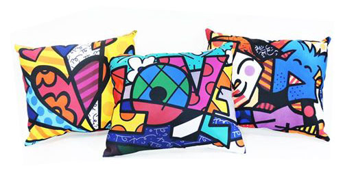 almofadas-personalizadas