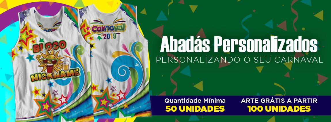 c26e62dae2 → Estamparia em Recife - Stampart Recife